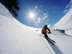 Snowskiing Injury prevention - Dunsborough Physio Centre
