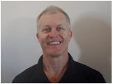 Ben Liston - Dunsborough Physiotherapist
