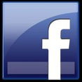 facebook logo - Dunsborough Physio page