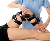 treatment supplied by Dunsborough physiotherapists