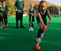 Hockey injuries - Dunsborough physio advice