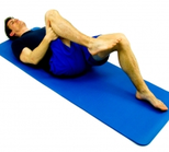 Dunsborough Physio Exercises Hip Flexion
