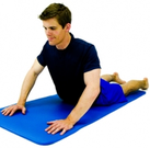 Physio Exercises Dunsborough Lumbar Extension
