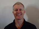 Ben Liston - Physiotherapist