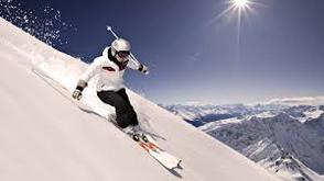 Snowskiing injuries treated in Dunsborough by our physiotherapists