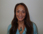Harumi Shirakawa - Dunsborough physiotherapist