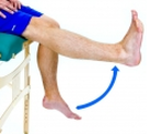 Dunsborough Physio Exercises Knee Extension