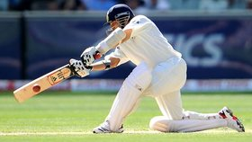 Cricket Injuries - Dunsborough physiotherapy