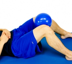 Dunsborough Physiotherapy Exercises - Adductor Strengthening