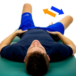 Dunsborough Physio Exercises core strength