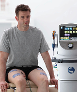 State-of-the-art technology - Dunsborough Physiotherapy Centre