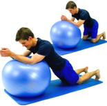 Dunsborough Physio Home Exercise Programs