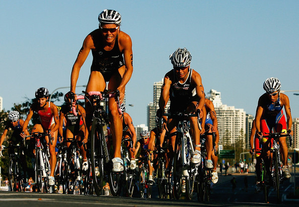 triathlon injuries - dunsborough physio info