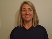 Megan Liston - Dunsborough Physiotherapist