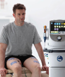 EMG - Dunsborough Physiotherapy Centre