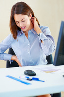 Ergonomic workplace assessments - Dunsborough Physio Centre