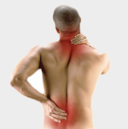 Arthritis treatment - Dunsborough physiotherapy